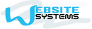 Visit WebsiteSystems.co.uk